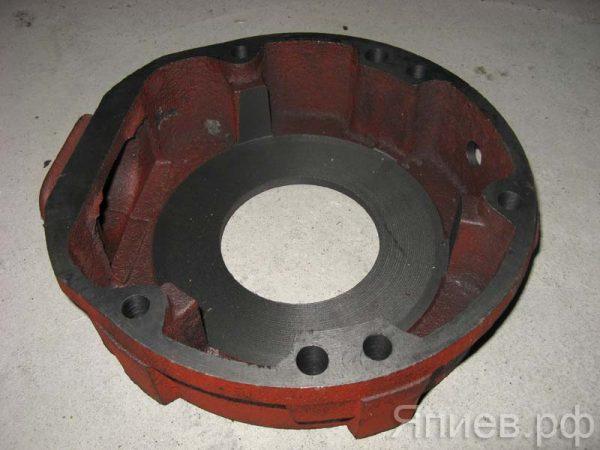 Кожух рабочего тормоза МТЗ (6,24 кг) 70-3502035 (РЗТ - У) зт