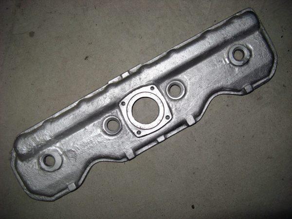 Крышка клапанов МТЗ 240-1003122