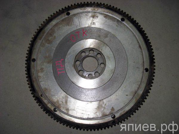Маховик МТЗ под ПД (119 зуб) 240Л-1005114-А (ММЗ)