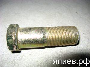 Болт заднего колеса МТЗ 40-3104021 (MegaPower) а1