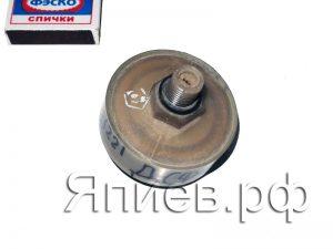 Датчик засоренности воздуха МТЗ-1221 ДСФ-65 (Экран) а1