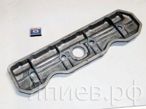 Колпак (крышка клапанов) МТЗ Д-240 с/о 245-1003122 (ММЗ) а1