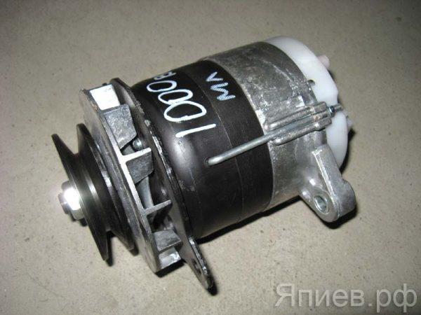 Генератор МТЗ (1 кВт, 14В, 72А) АТ Г1000.04.1 (Прамо) ат