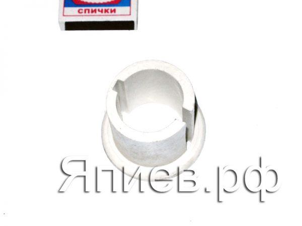 Втулка цапфы МТЗ малая (пласт.) 70-3001102 (Б) тс