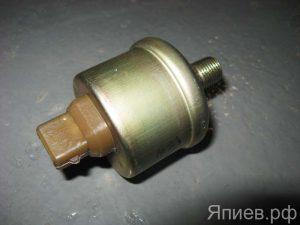 Датчик давления МТЗ 2-х контактный ДД6М (РК) ат