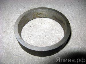 Втулка вторичного вала КПП МТЗ распорная 50-1701312 (МТЗ) зр