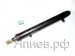 ГЦ подьёма мотовила (l=580 мм) ГА-81000-12 (РФ)