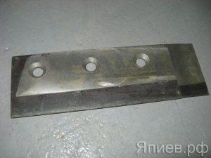 Нож поршня 'Киргизстан' ПСБ.53.524 (РФ) е