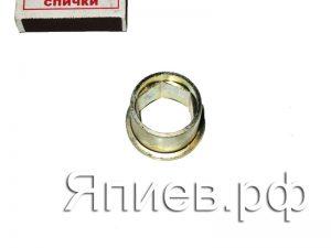 Втулка шестигранного вала СУПН, УПС (оцинк.) 00.623 (У) ф