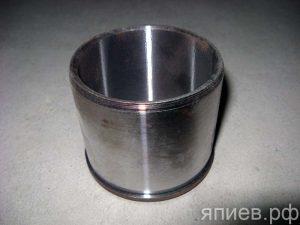 Втулка цапфы каретки ДТ 77.31.111а (РФ) бс
