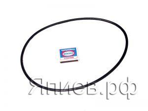 Кольцо уплотнения ступицы ведущего колеса Т-4  04.39.236 е
