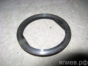 Кольцо опорного катка Т-4 малое 04.31.129 (Рубцовск) е