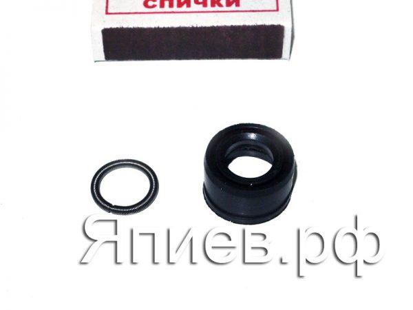 Манжета впускного клапана в сб. К-700 236-1007262 (РФ) а