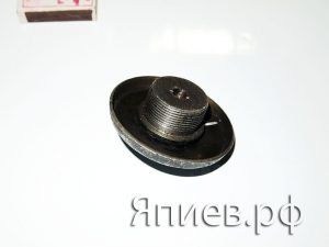 Крышка шкворня РУ Акрос, Вектор, Дон 10.02.02.140А (РСМ) ан
