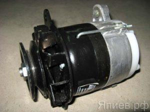 Генератор МТЗ (0,7 кВт) АТ Г-700.04.1 Прамо