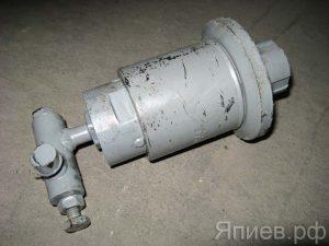 ГЦ вариатора барабана Нива (короткий) (l= 217 мм ?) (серый ?) ГА-76020 ац