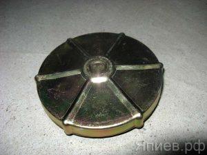 Крышка топливного бака МТЗ (метал.) 50-1103010-В (К) о