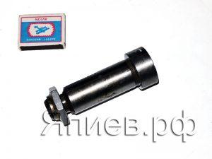 Ось раздаточной коробки МТЗ-82 с гайкой 52-1802094 РН (МТЗ)