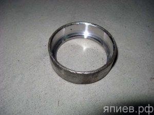 Кольцо на водило ДТ (метал.) 77.38.118 (РФ) бс