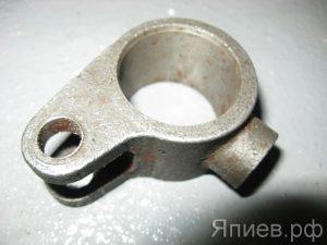 Муфта серьги тормозка сцепления Т-150 (СМД) (металл) 150.21.243 (ХТЗ) и