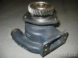 Насос водяной К-701 с/о  240-1307010 (ТМЗ) п