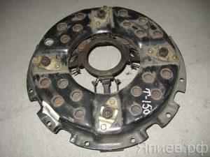 Корзина сцепления Т-150 (СМД) (28,1 кг) 150.21.022-2 (У) с