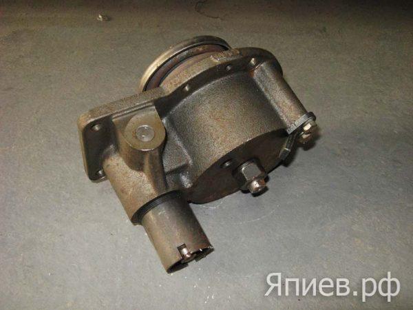 Гидроаккумулятор К-700 н/о  700А.17.48.000