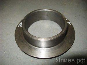 Кольцо вала ведущего К-700  700А.17.01.024-2