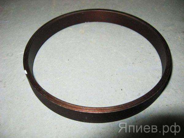 Кольцо вала ведущего К-700  700А.17.01.029