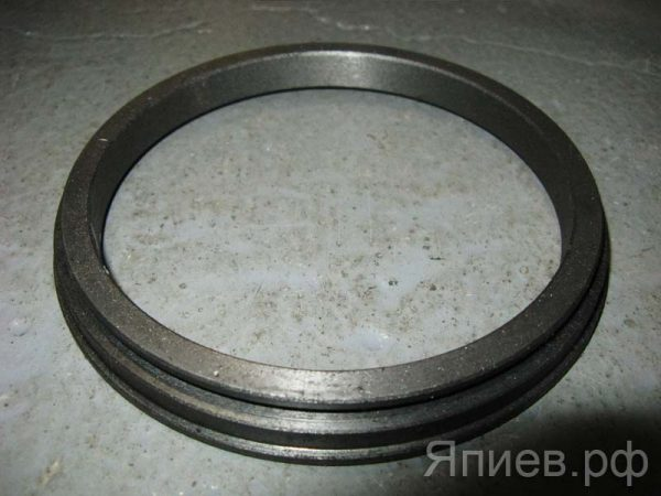 Кольцо ВВ К-700  700А.17.01.051-2