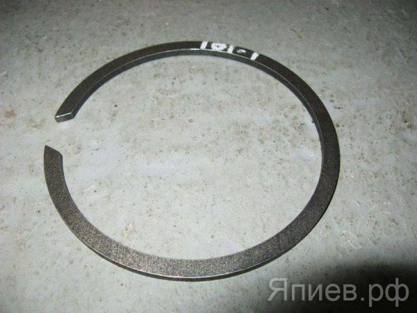 Кольцо ВВ К-700  700А.17.01.101-1 (РФ)