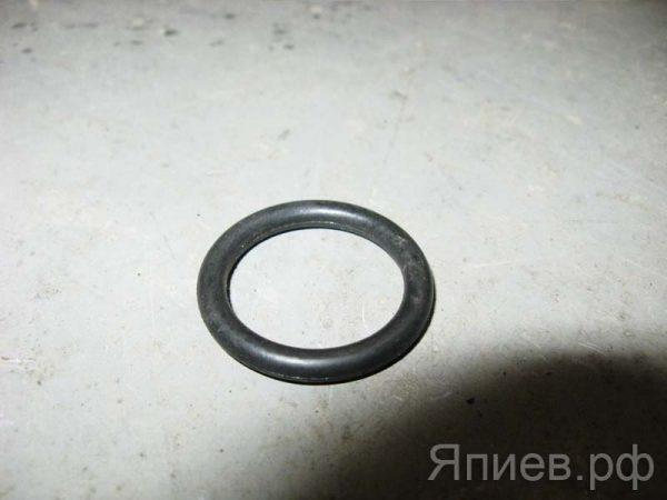 Кольцо резин. на угольники ГУР К-700  022*028-36-1-3