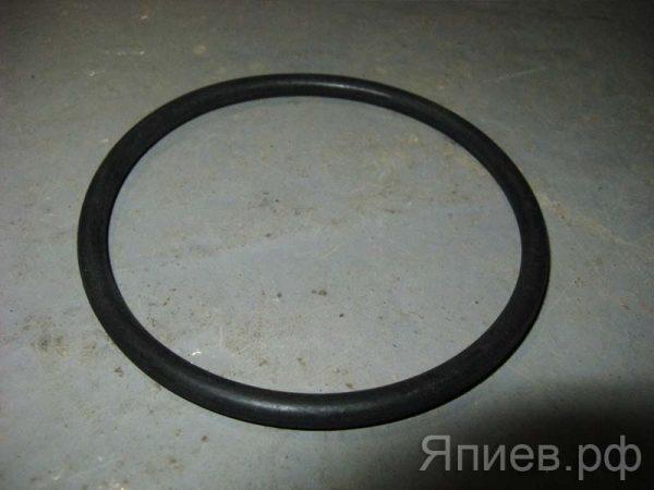 Кольцо резиновое на ось .010 К-700  090*100-58-1-3 (РФ) ан