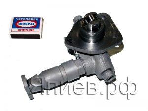 Насос топливоподкачивающий К-700  236-1106210-А2 (ЯЗДА) а