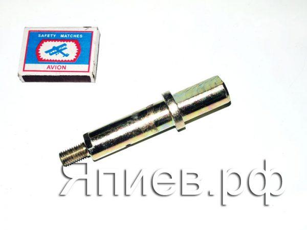 Вал диска высевающего аппарата СУПН (оцинк.)  126.13.606 (У) ф