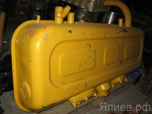 Гидробак К-700  700А 46.14.000-3