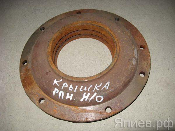 Крышка РПН К-700 н/о нижняя 8 отв. 6010.16.00.017 (РФ) ан