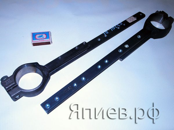 Головка ножа ЖВН-6В Шумахер БЖ (стальное кольцо) (03269.01)