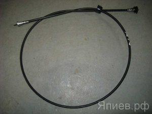 Вал гибкий тахометра МТЗ (l=1570 мм) ГВ 20В-01 я