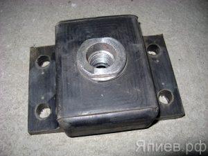 Амортизатор двигателя К-700 700.00.10.020 (У) ан