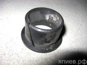 Втулка СЗ-3,6   00.002 (РФ)