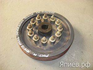 Муфта зернового шнека Полесье фрикц. КЗК-10-0219100