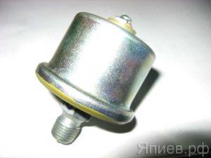 Датчик давления масла К-700 (до 15 атм.) (12В/24В)  ММ-359 (19.3829010) (Автоприбор) ат