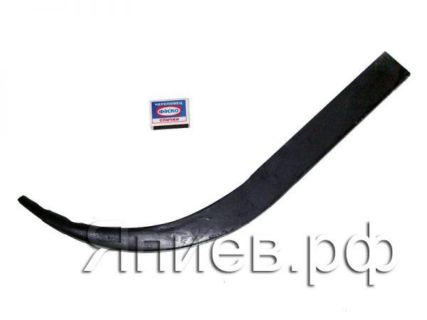 Стойка КПС-4 Н043.11.401-03 (2,4 кг) (РЗЗ)