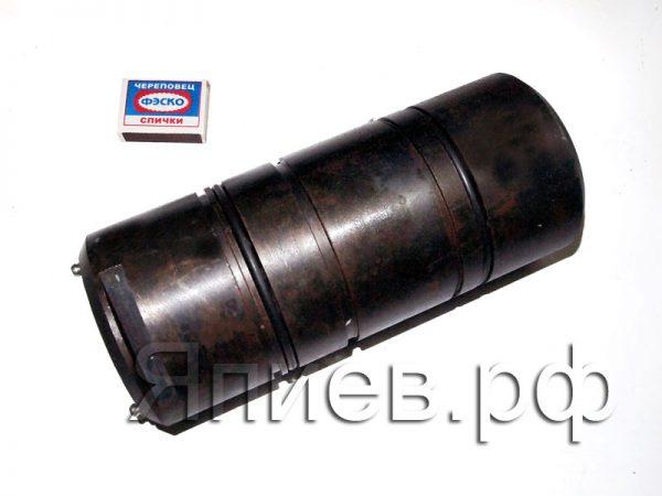 Ось промопоры К-701 неразрезная (10,3 кг) 700.28.00.010 (РФ) ан
