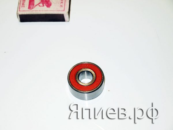 Подшипник 180501 (62201) (Курск)