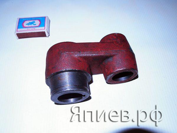 Защелка косилки Wirax (П) не в сб (1,4 кг) (красная) 8245-105-020-172 тг