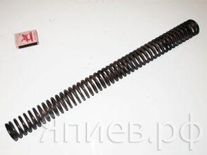 Пружина штанги ЛДГ (l=450 мм) ЛШ 612 (Ур.Пр.Зд)