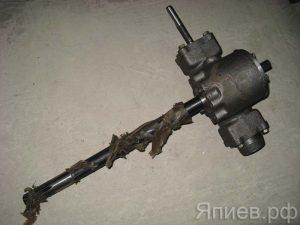 Гидроусилитель (ГУР) Т-40  Т30-3405010Е (К) тг