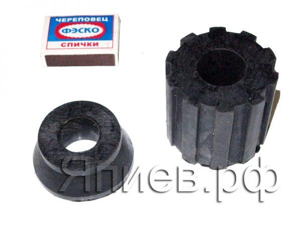 Амортизатор двигателя ДТ 77.29.093 (РФ) бс